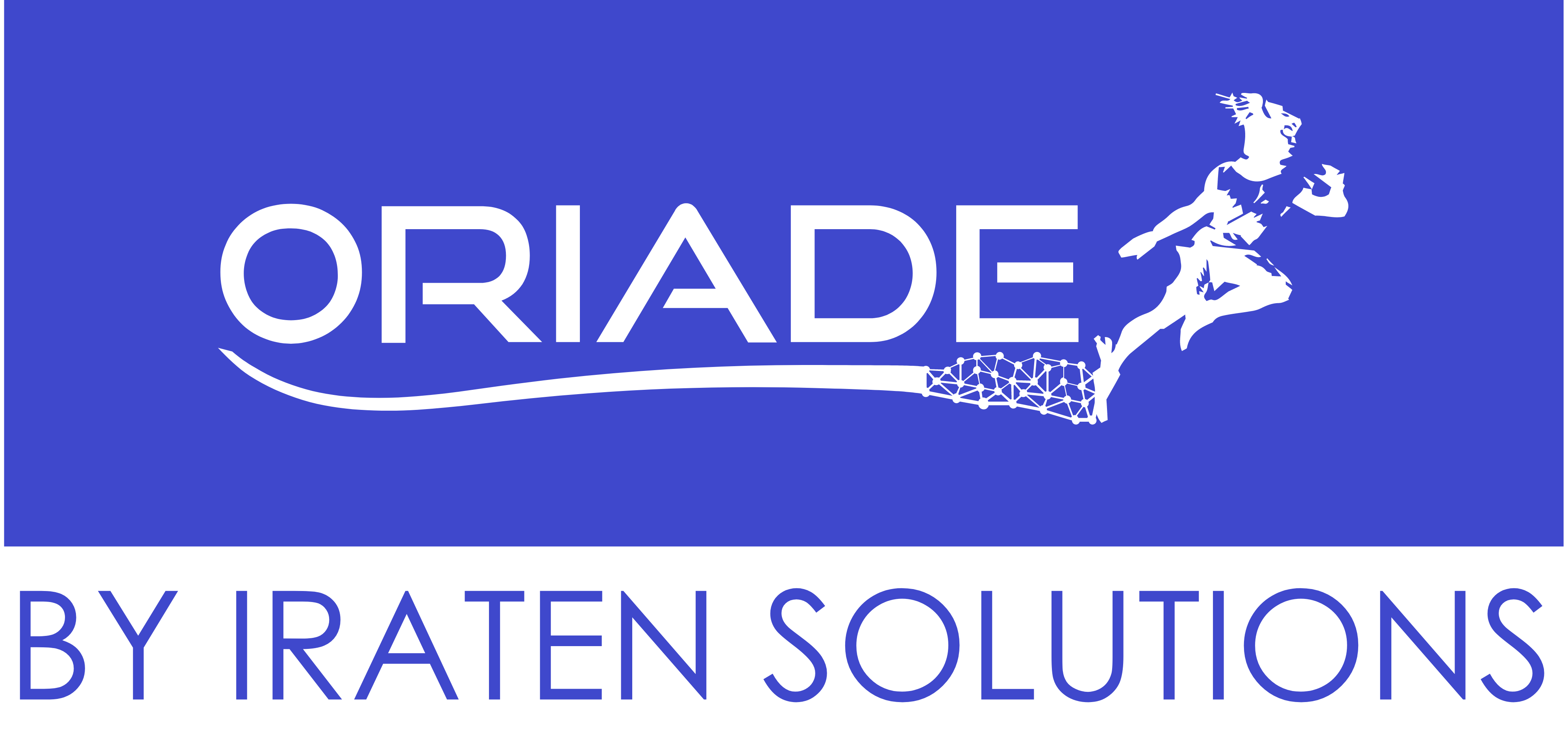 Oriade By Iraten Solutions